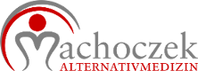 Alternativmedizin Machoczek